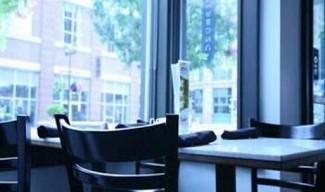 restaurant pic