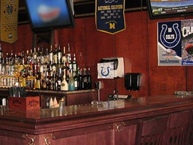oreillys irish bar coupon