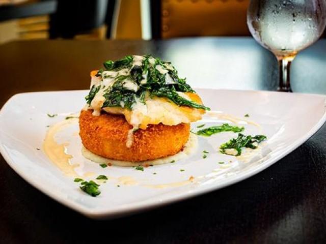 Get Discounts For Beachwood Seafood Kitchen Bar In Oldsmar July 2021 Couponsurfer Rewards