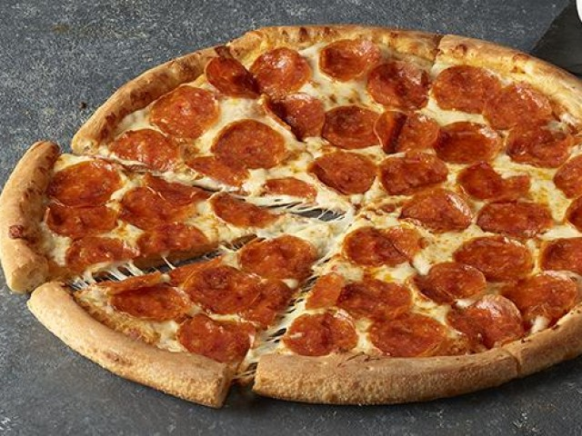 Get Discounts For Papa John S Pizza Sw 312th St In Federal Way October 2020 Couponsurfer Rewards