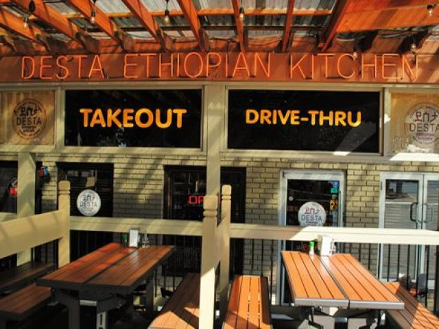 atlanta desta ethiopian kitchen venuepic1 venuepic2 venuepic3 - Desta Ethiopian Kitchen