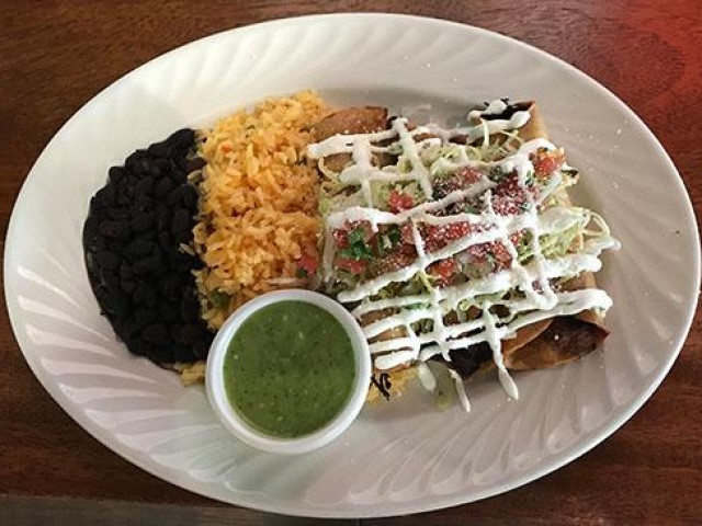 Get Discounts For Sundance Kitchen Tequila Cantina In White Plains Couponsurfer Rewards