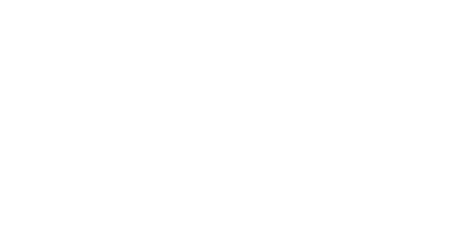 100% of donations go to the fight against hunger